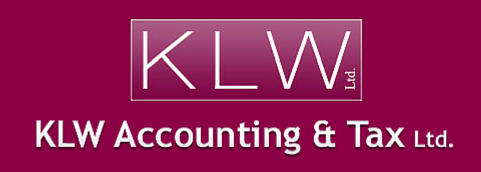 KLW Accounting & Tax